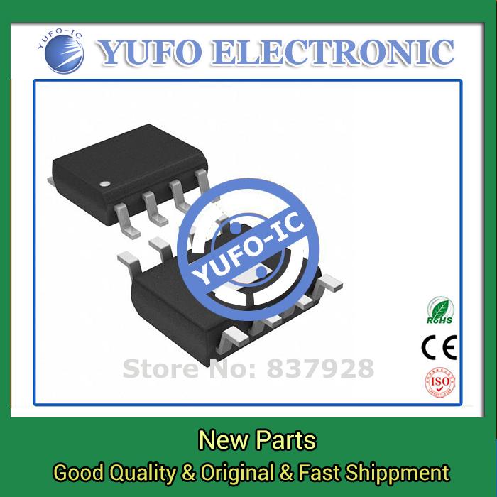 Free Shipping 10PCS SC4524DSETRT genuine authentic [IC REG BUCK ADJ 2A 8SOIC]  (YF1115D)