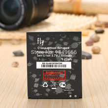 Buy High 2300mah new fly IQ446 BL4019 IQ 446 new Battery GN708T GN800 GN878 GN708W Free for $4.95 in AliExpress store