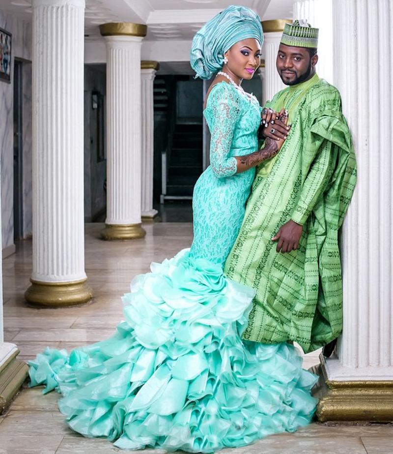 Mariage traditionnel en Afrique - emsomipyfreefr