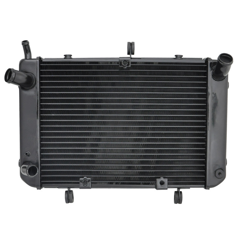 Suzuki Engine Coolant : Motorcycle radiator for suzuki gsr