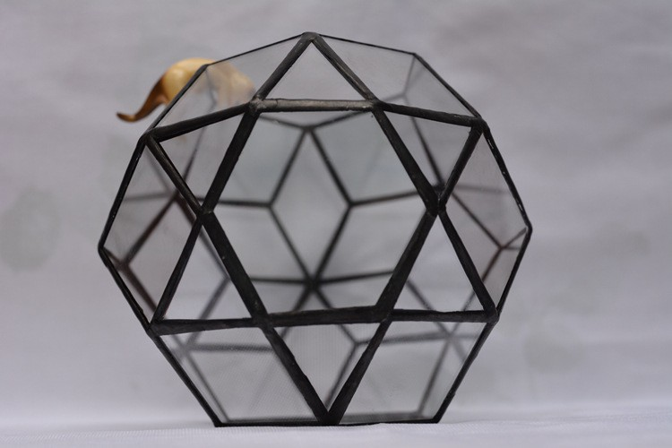 Glass Terrariums7