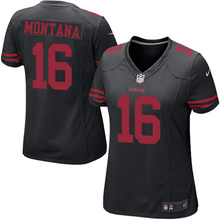 San Francisco 49ers Vernon Davis Jerry Rice Anquan Boldin Torrey Smith NaVorro Bowman Ronnie Lott Jarryd Hayne for ,camouflage(China (Mainland))