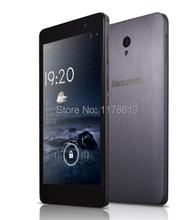 "Smartphone Lenovo S860, android 4.2 четырёхъядерный MTK6582 1.3 ггц 5,3 "" IPS HD 1280 x 720 1 гб RAM 16 гб 4000 мАч аккумулятор двойной SIM(China (Mainland))"