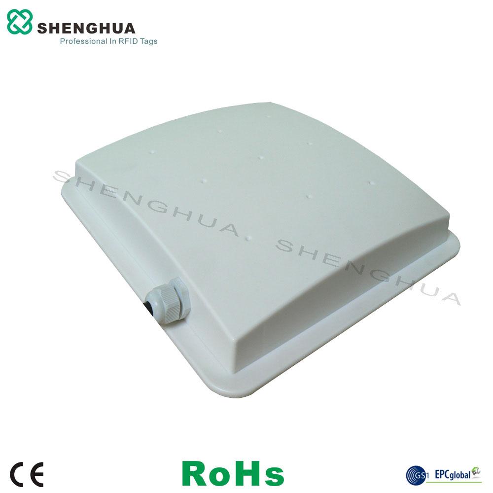 Long Read Range Waterproof RFID Reader(China (Mainland))