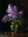 Beautiful Cheap Flower Canvas classic Oil Painting Picture posters Prints On Canvas for bedroom living room