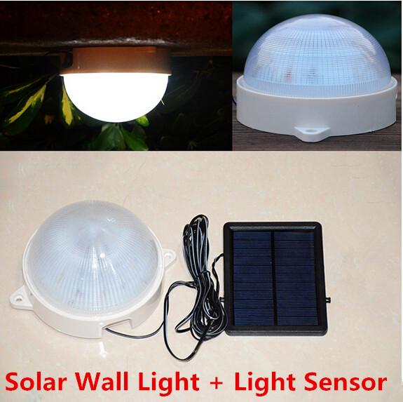 Outdoor-Solar-Power-LED-Spot-Lights-5-LED-Solar-Panel-Garden-Path-Wall-Lamps-Solar-Street.jpg