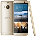 HTC One M9 Original Unlocked GSM 20MP Cameras Octa Core 32GB Rom 5.0 Inch Screen Mobile Phones
