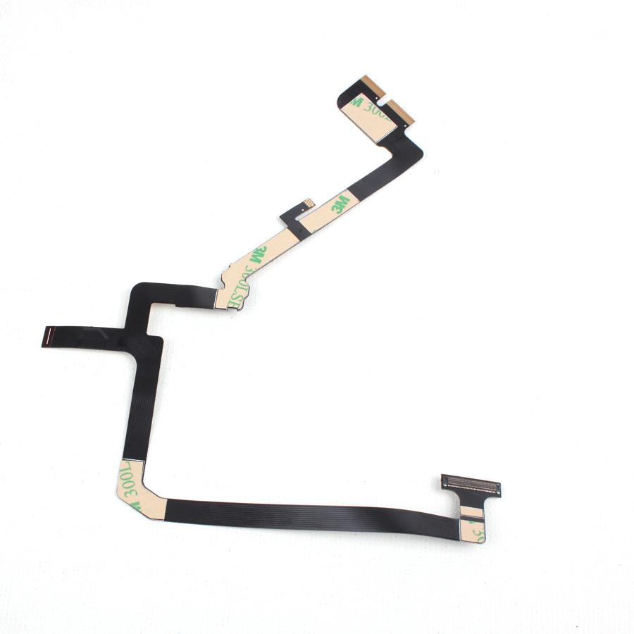 Gimbal Flat Cable For DJI Phantom 4 Pro/4 Pro Plus/4 Advanced Flexible Gimbal Flat Cable Repair Parts Replacement