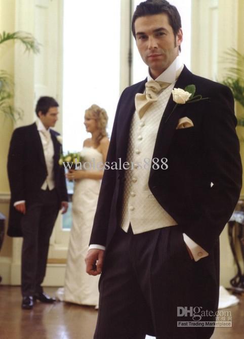 свадебный-мужской-костюм-ww-2015-c799l