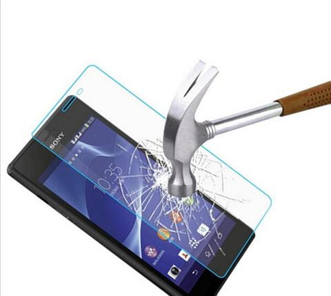 Защитная пленка для мобильных телефонов Sony Xperia ZR C5502 C5503 M36h защитная пленка для мобильных телефонов hd sony xperia zr m36h