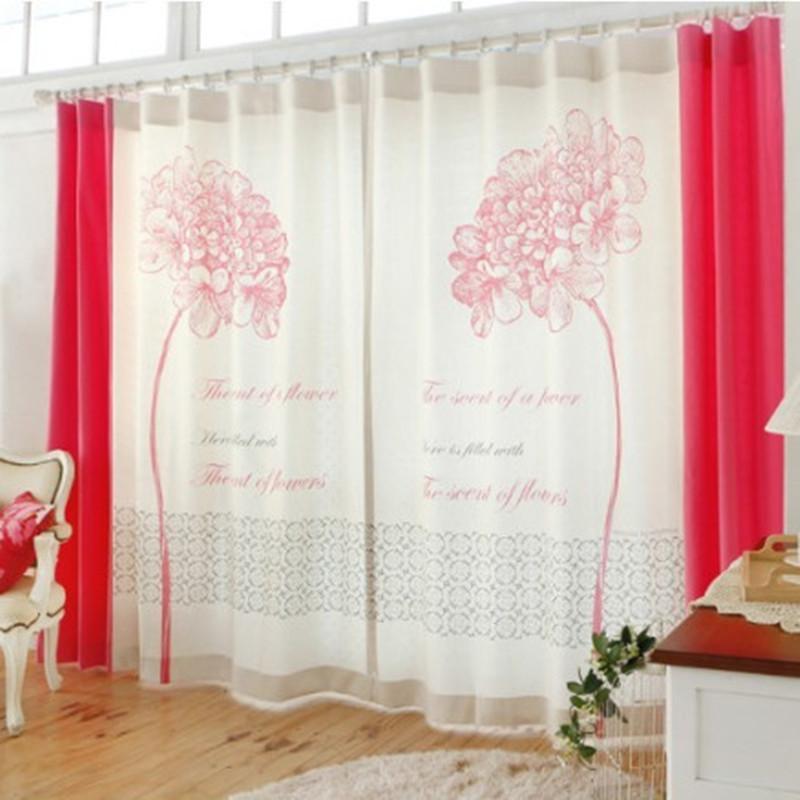 les rideaux baie vitr e achetez des lots petit prix les. Black Bedroom Furniture Sets. Home Design Ideas
