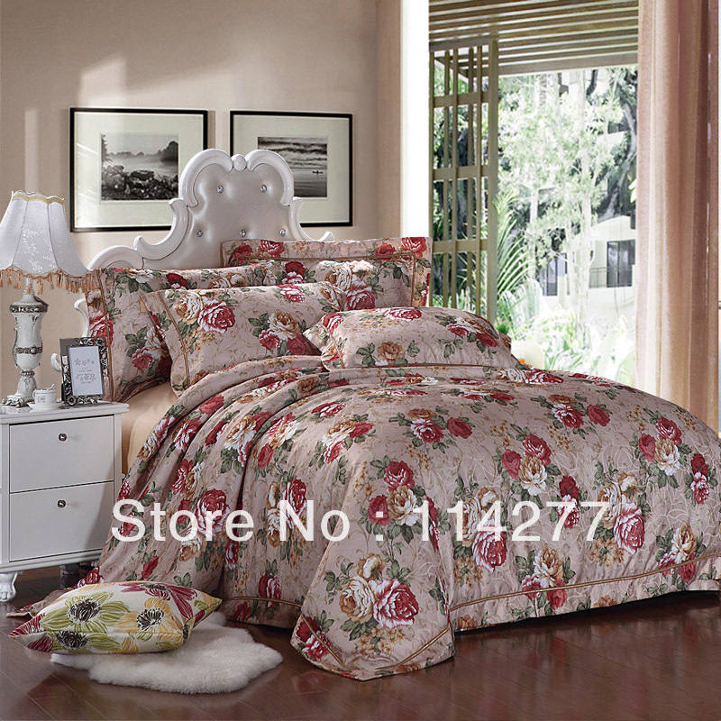 Hollis Embroidered Duvet Cover & Sham $ 59 Sale $ Saved. Quicklook Evie Floral Reversible Organic Duvet & Shams $ Sale $ Saved. This duvet cover keeps your bed looking fresh and simple with a textured diamond pattern. Made of % cotton. Duvet cover features a button closure and hidden interior ties;.