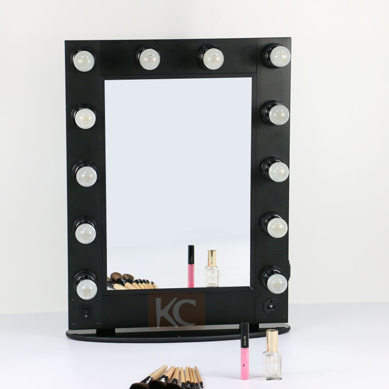 makeup mirror light bulb Picture - More Detailed Picture about Professional Hollywood style ...