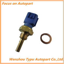5 pieces New Replacement Coolant Temperature Sensor 22630ED000 22630-ED000 22630 ED000, 2263044B20 22630-44B20 22630 44B20(China (Mainland))