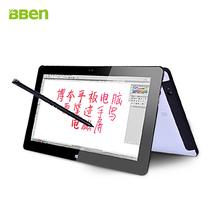 win 8 os I3 I5 1037U dual core cpu 4gb ram 64gb 128gb ssd tablets HDMI ips display bluetooth 4.0 micro usb 3.0 wifi tablet pcs