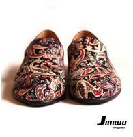 Мужская обувь gommini B1301432