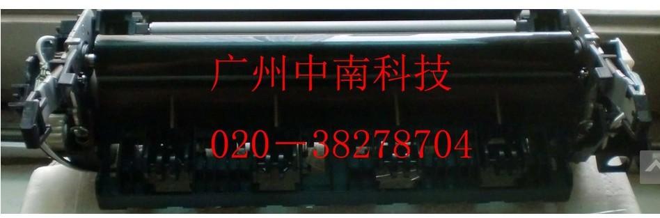 New original Fuser Assembly for brother MFC-8480DN 8680DN 8690DW 8890DW  LU8233001 LU7939001 LU7186001 115V<br><br>Aliexpress