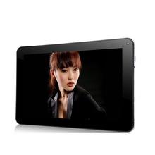 Планшет 9 дюймов A33 4 ядра Android 1GB Ram 16GB Rom Wi-Fi Bluetooth две камеры