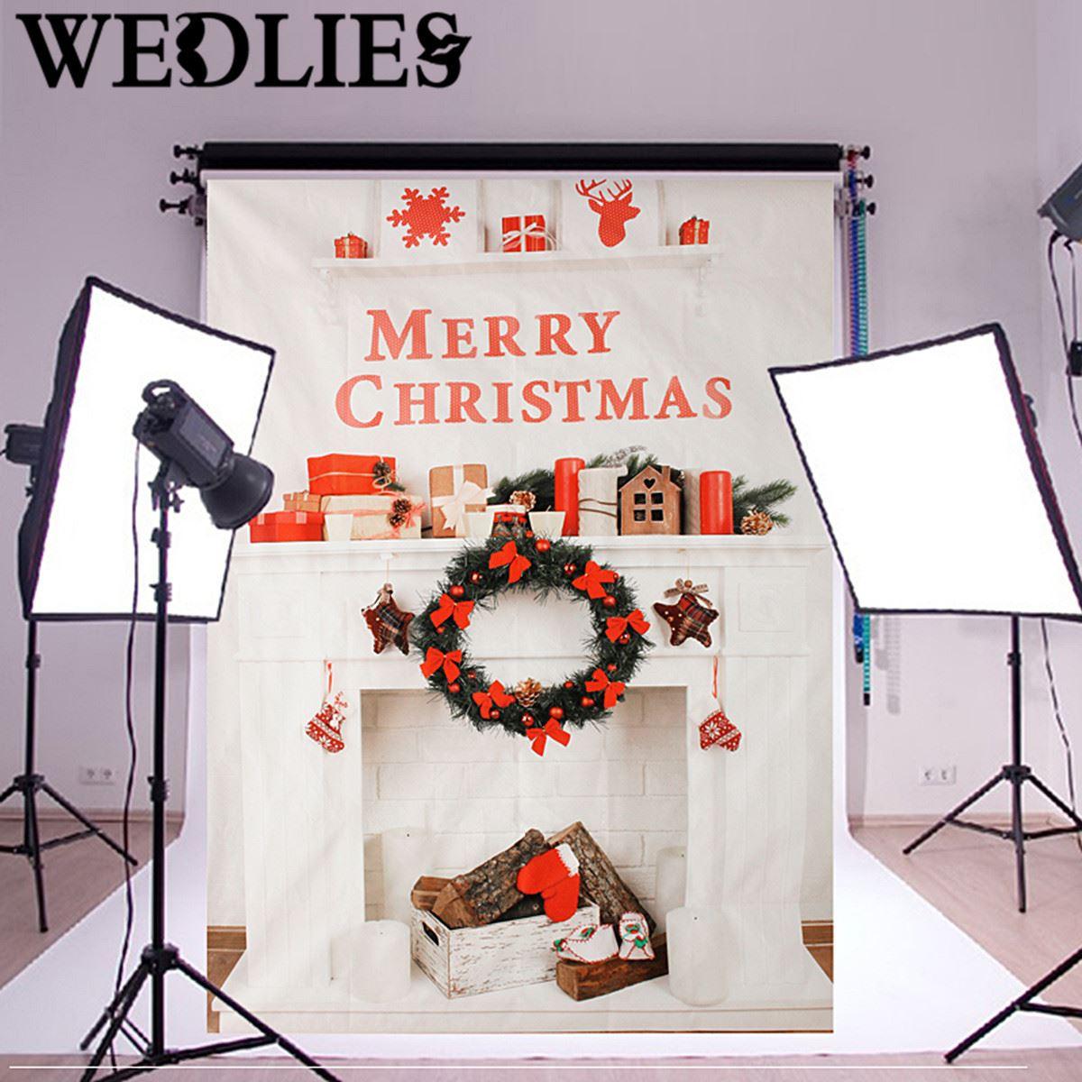 photo gadget promotion achetez des photo gadget promotionnels sur alibaba group. Black Bedroom Furniture Sets. Home Design Ideas