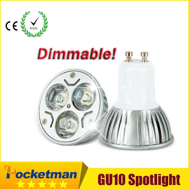 G5.3 GU10 E27 Spot Bombillas LED Lamp 220V 110V Bulb Tube 9W 12W 15W Ampoule Spot Lampada LED Spotlight Light Lamparas Home ZK70(China (Mainland))