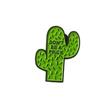 QIHE QH-GIOIELLI spille Carino collezione ~ Frutta Animale Sloth Caffè Gatto Limone Pesca Cactus di Campeggio Kawaii Spille pin del Risvolto(China)