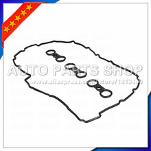 auto parts Valve cover gasket for BMW E60 E61 E90 E81 E82 X5 E70 X3 E83 F01 Z4 523i 323i 11127582245