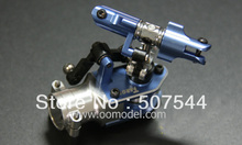 Tarot 450V3 Metal Tail Belt Unit(Belt Driven) TL45101-01 Tarot 450 Parts Free Shipping with Tracking