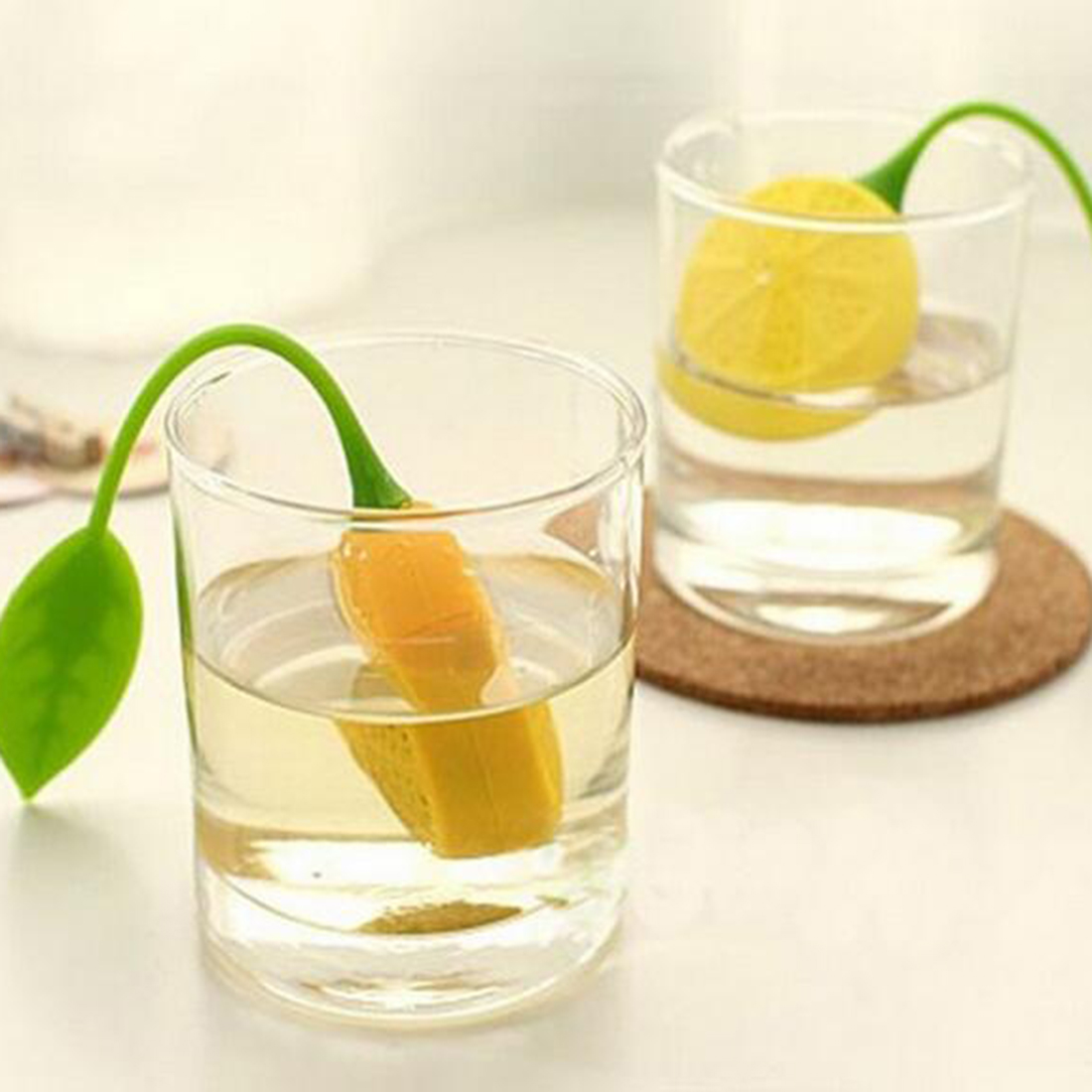 1Pc  Tea Strainer Silicone Strawberry Lemon Design Loose Tea Leaf Strainer Bag Herbal Spice Infuser Filter Tool Random Color  1Pc  Tea Strainer Silicone Strawberry Lemon Design Loose Tea Leaf Strainer Bag Herbal Spice Infuser Filter Tool Random Color  1Pc  Tea Strainer Silicone Strawberry Lemon Design Loose Tea Leaf Strainer Bag Herbal Spice Infuser Filter Tool Random Color  1Pc  Tea Strainer Silicone Strawberry Lemon Design Loose Tea Leaf Strainer Bag Herbal Spice Infuser Filter Tool Random Color  1Pc  Tea Strainer Silicone Strawberry Lemon Design Loose Tea Leaf Strainer Bag Herbal Spice Infuser Filter Tool Random Color  1Pc  Tea Strainer Silicone Strawberry Lemon Design Loose Tea Leaf Strainer Bag Herbal Spice Infuser Filter Tool Random Color  1Pc  Tea Strainer Silicone Strawberry Lemon Design Loose Tea Leaf Strainer Bag Herbal Spice Infuser Filter Tool Random Color  1Pc  Tea Strainer Silicone Strawberry Lemon Design Loose Tea Leaf Strainer Bag Herbal Spice Infuser Filter Tool Random Color  1Pc  Tea Strainer Silicone Strawberry Lemon Design Loose Tea Leaf Strainer Bag Herbal Spice Infuser Filter Tool Random Color  1Pc  Tea Strainer Silicone Strawberry Lemon Design Loose Tea Leaf Strainer Bag Herbal Spice Infuser Filter Tool Random Color  1Pc  Tea Strainer Silicone Strawberry Lemon Design Loose Tea Leaf Strainer Bag Herbal Spice Infuser Filter Tool Random Color  1Pc  Tea Strainer Silicone Strawberry Lemon Design Loose Tea Leaf Strainer Bag Herbal Spice Infuser Filter Tool Random Color