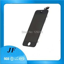 Brand new original for iphone 5 5g lcd display(China (Mainland))