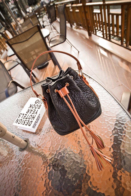 2015 Women Genuine Leather Handbags Tassel Women Messenger Bags Crocodile Bag bolsa feminina Women Messenger Bags bolsos J242<br><br>Aliexpress