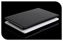 "14"" J1900 Quad core laptop computer 4GB & 500GB USB 3.0 1600*900 HD screen Windows 8 notebook computer(China (Mainland))"