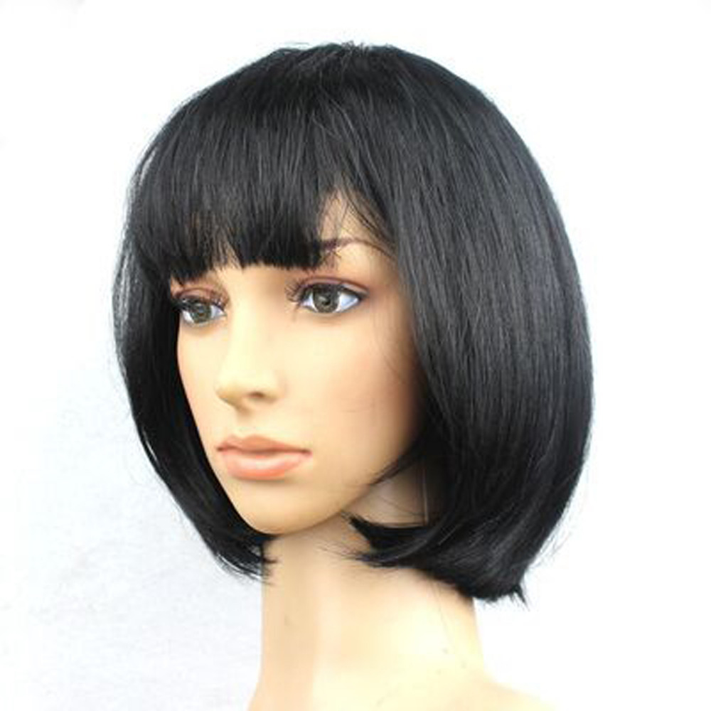 Wigs Free Delivery 107