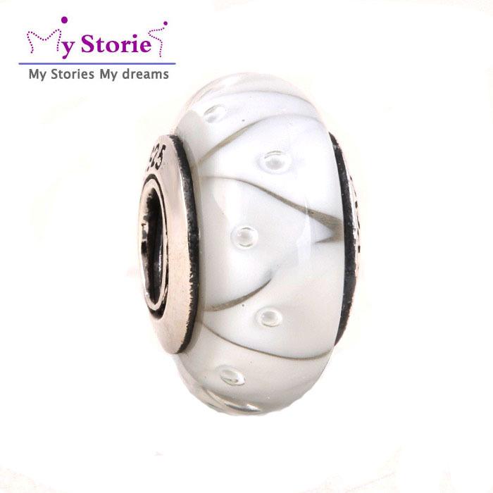 encantos pulseiras pandora