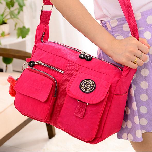 Маленькая сумочка M1192