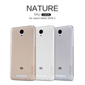 Cell phone case for xiaomi redmi note 2 redmi note 2 NILLKIN mobile phone Ultra Thin