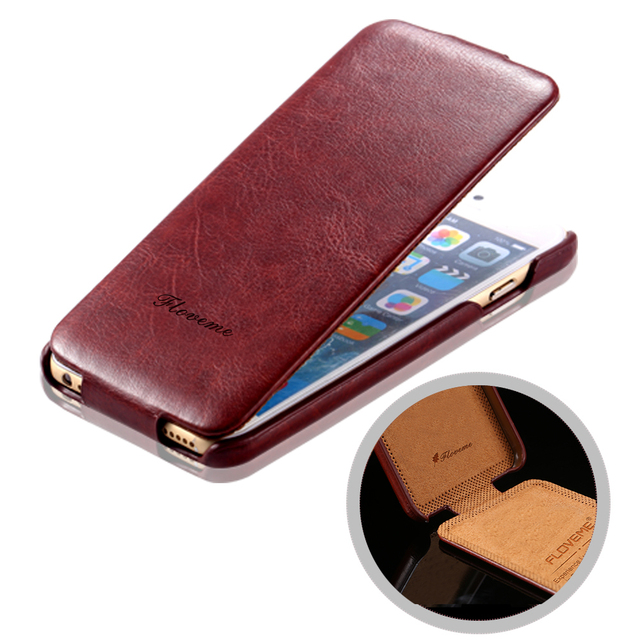 Case Samsung S4/S5/S6/S6edge Leather Cover różne kolory