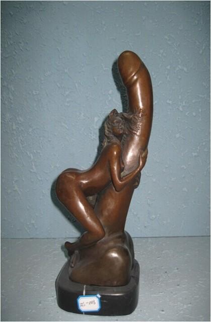 секс игрушки эротик фото: