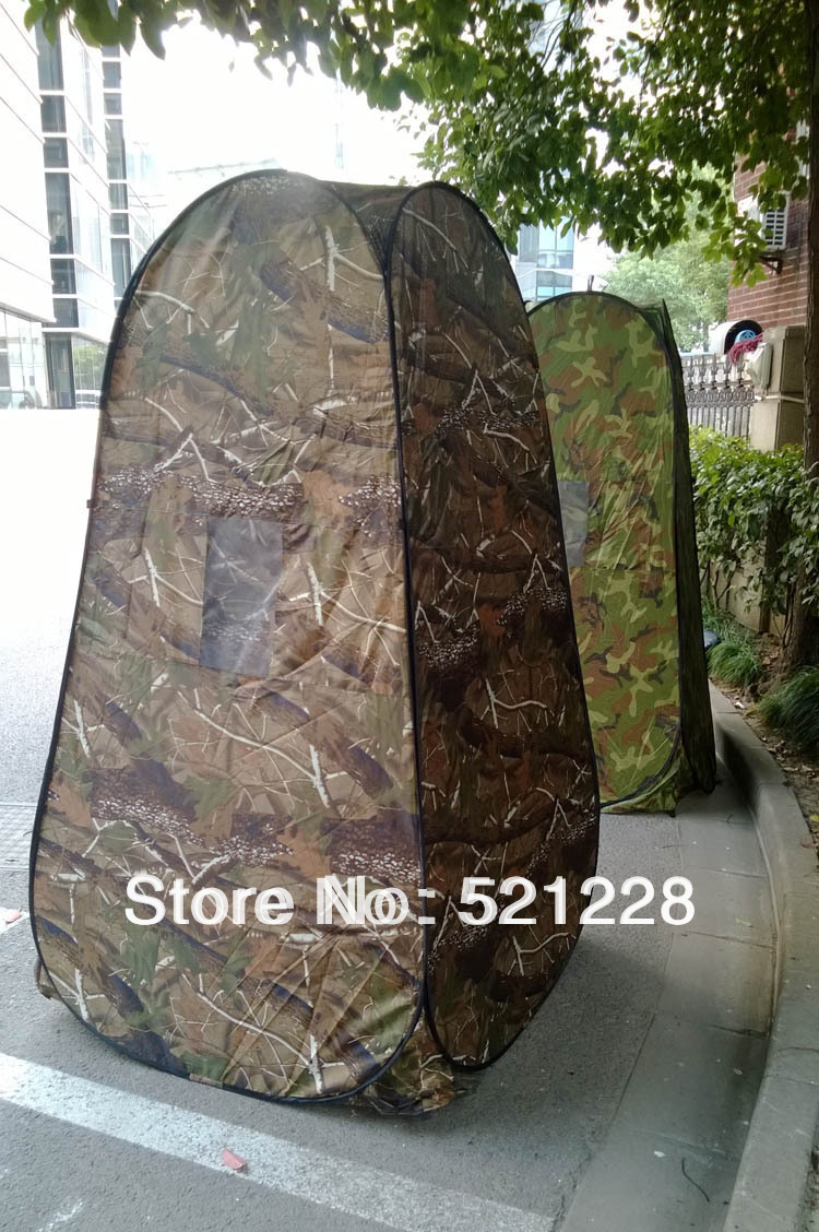 Online Get Cheap Camping Toilet Aliexpress Alibaba Group Home Decor