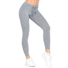 Kobiety joga zestaw odzież sportowa bezszwowe legginsy krótkie bluzy z kapturem topy trening zestaw sportowy damski z długim rękawem zestaw do fitnessu odzież sportowa(China)