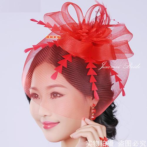 2016 невесты быть красным Верх HAT девичник ну вечеринку свадебные душ подарочные ...