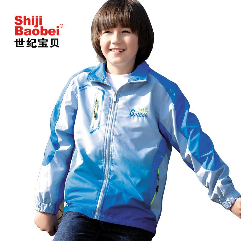 Одежда Для Мальчиков 12-13 Лет