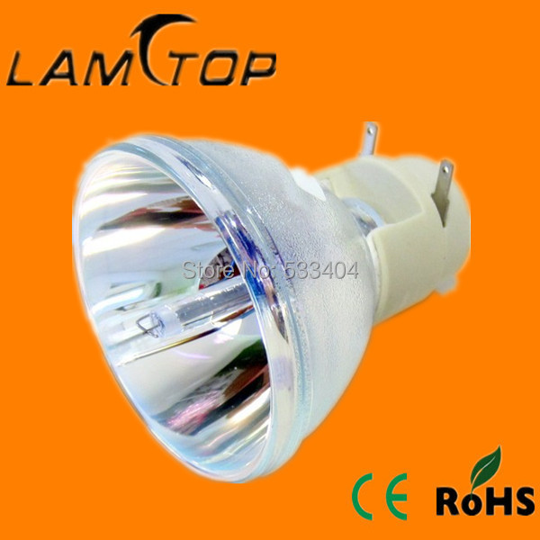 FREE SHIPPING  LAMTOP  180 days warranty  original projector bare lamp  MC.JFZ11.001 for  P1500<br><br>Aliexpress
