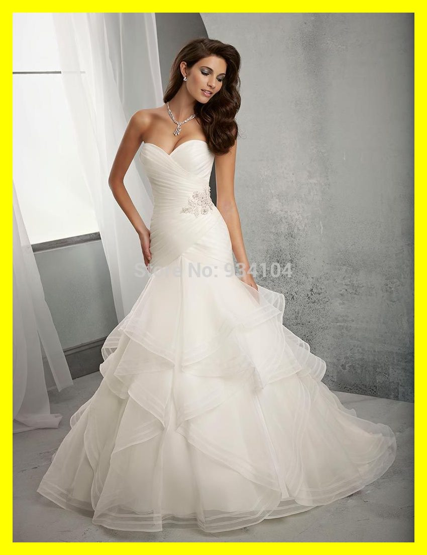 One shoulder wedding dress pink island dresses black and for Black and pink wedding dress