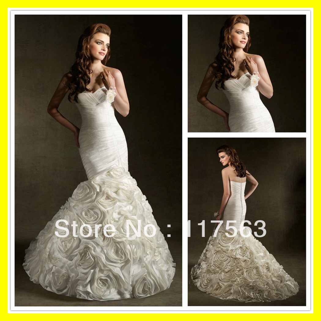 Style wedding dresses formal cheap plus size retro for Plus size vintage style wedding dresses