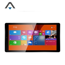 Lowest price Chuwi V10HD 3G Quad Core 1.83GHz CPU 10.1 inch Multi touch Dual Cameras 32G ROM Bluetooth  Tablet pc(China (Mainland))