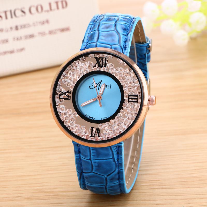 Швейцарские часы bentley оригинал
