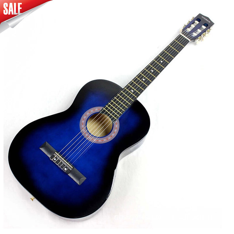 guitar musical instrument Picture - More Detailed Picture ...