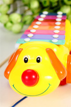 toy piano for toddlers reviews