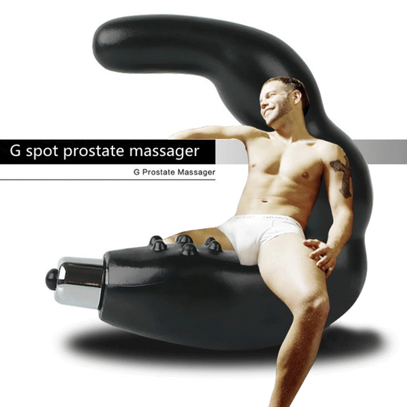 back massager masturbation