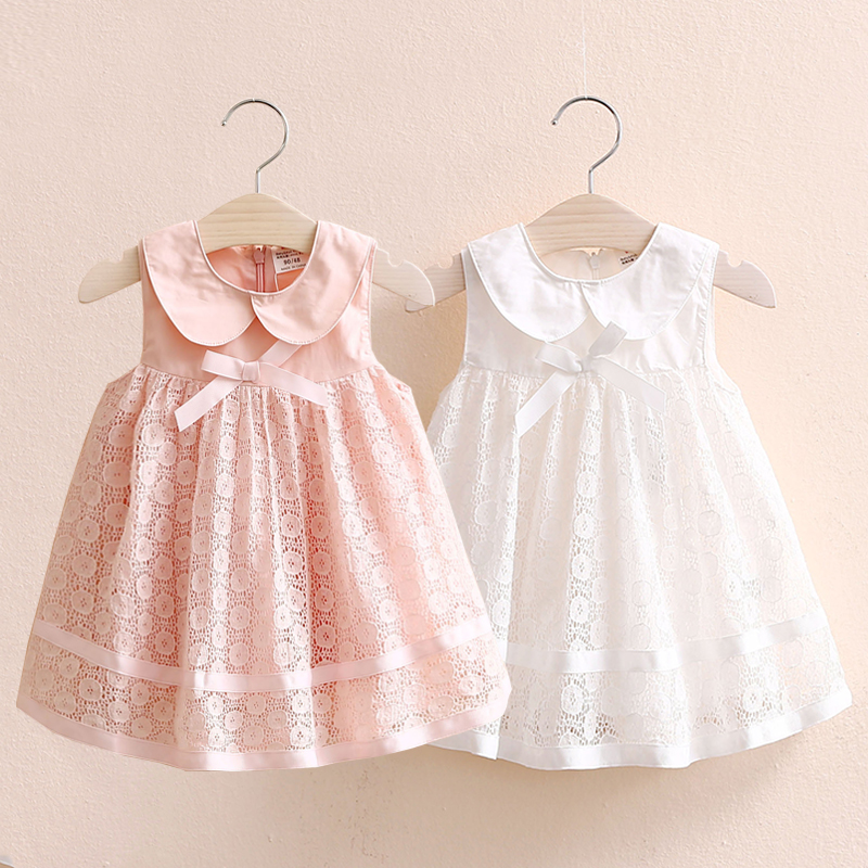 Wedding dress baby doll promotion shop for promotional for Baby doll style wedding dress